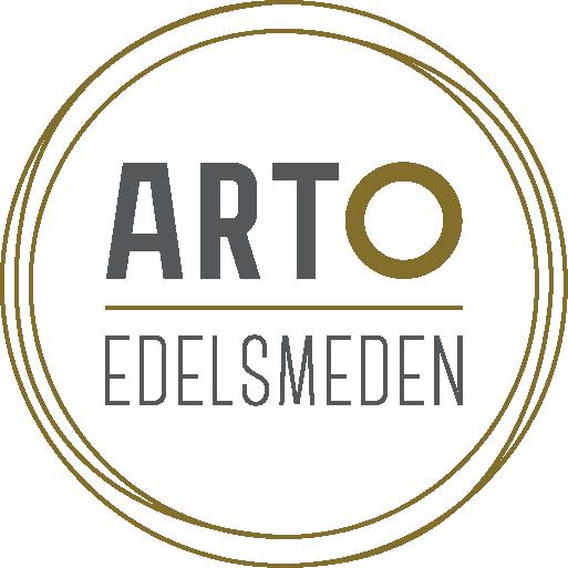 Arto Edelsmeden